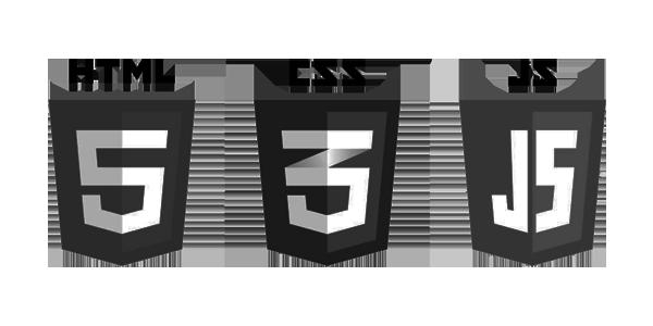 3-html-css-js