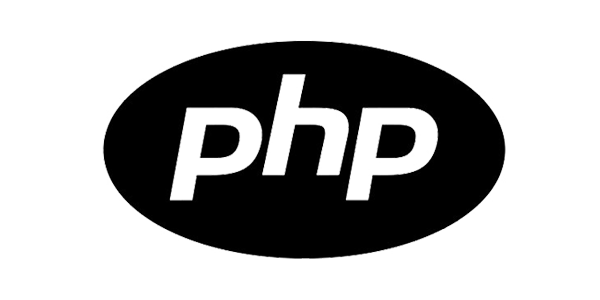 4a-php
