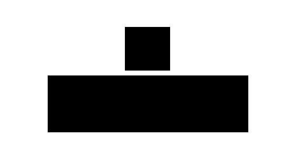 6-jquery